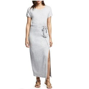 Sanctuary - Isle T-Shirt Maxi Dress - NWT - XS